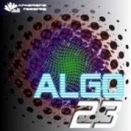 Algo - 23 (Original Mix)