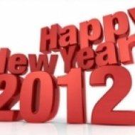 Dj Mak - Happy New Year_Vol 2 ()
