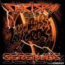 Chrispy - Serenade ()