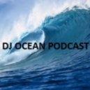 DJ OCEAN - PODCAST 13 ()