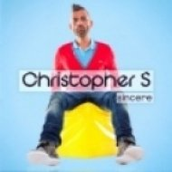 Christopher S Feat. Stevenson - For You  (Re-Work 2012)