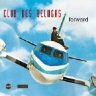 CLUB DES BELUGAS - Save A Little Love For Me ()