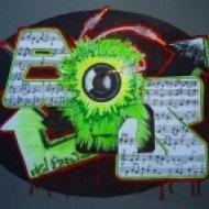 Acid Bass Sound Feat Ragga Twins - Reggae Dropbass ()