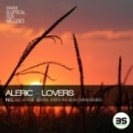 Aleric - Lovers  (Kevin Charm Remix)