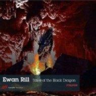 Ewan Rill  - Show Me True  (Original Mix)