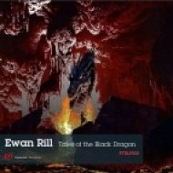 Ewan Rill - Spell  (Original Mix)