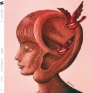 La Fleur - Tjuvlyssnerskan  (Jesper Ryom Remix)