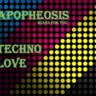 Apopheosis - Techno Love ()