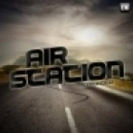 Air Station - Stronger  (Radio Edit)