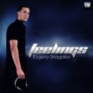 Evgeny Shagalov - Feelings  (Radio Edit)