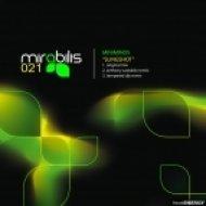 Miniminds - Slingshot  (Anthony Castaldo Remix)