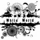 S-lap - White World  (Original Mix)