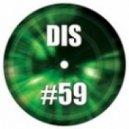 Spinline - Darpa ()