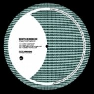 Bunte Bummler - Chance To Follow  (Original Mix)