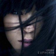 Loreen vs Black Eyed Peas - I Gotta Euphoria (DJ Small;) Live Project Blend) ()