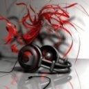 Zelia - Light Music ()