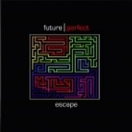Future Perfect - War Of Words  ()