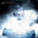 Desireless & Operation Of The Sun - Uchronia 2012 ()