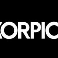Skorpion - Fracture  (Original Mix)