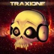 Traxione - Daedra Heart ()