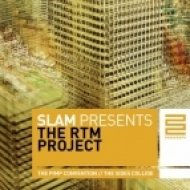 Slam - The Pimp Convention  (Original Mix)