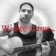 Chris Isaak - Wicked Game  (Jainaro Progressive Dub Mix)