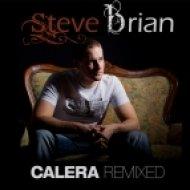 Steve Brian - Salida Del Sol  (Sequentia Remix)