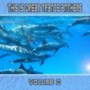 The O Zone - Neverland  (Original mix)