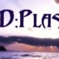 Andrew Rayel - The Spirit of Yiga Drapchi  (EDPlast Intro mash-up)