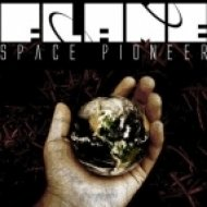Flame & Encode - Space Pioneer ()