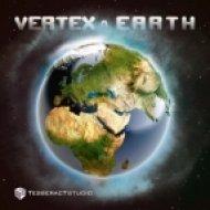Vertex - Out Of Orbit ()