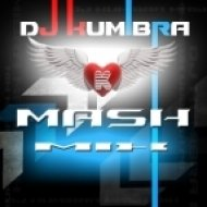 Voxis - Tell Me Everything  (DJ KumIbra Mash-Mix)