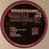 Souldynamic - Make It Better  (Original Mix)