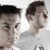 Clubbasse - R U Ready  (Haus Pump Mix)