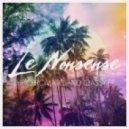 Le Nonsense - Let\'s Go (DJ Las K Remix)