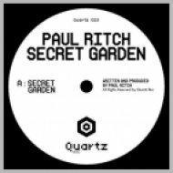 Paul Ritch  - Shape  (Original Mix)
