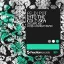 Felix Pot - Into The Cold Sea  (Chris Corrigan remix)