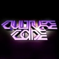 Morgan Page - Fight For You  (Culture Code Remix)