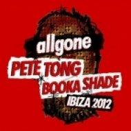 Booka Shade - Honeyslave ()