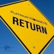 Platinum Monkeys - Return  (Igor Voevodin Remix)