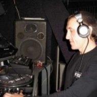 Dj Demidoff - Euro 2012 remix ()