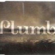 Plumb - Damaged ()