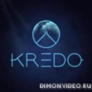 Kredo - Reach The End ()