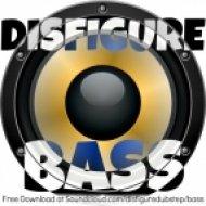 Disfigure -   Bass ()