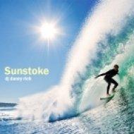 Mixed by dj danny rich - Sunstoke ()