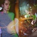 DJ Artеm Savage - Kritika  (Original)