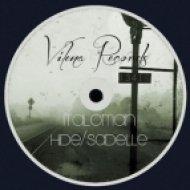 Italoman - Sadelle  (Original Mix)