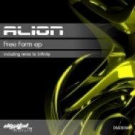 Alion - Free Form ()