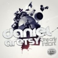 Danial Aretsy - One Only Instant  (Original Mix)
