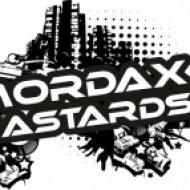 Angello, Ingrosso, Axwell & Laidback Luke - Leave the World Behind 2012  (Mordax Bastards Remix)